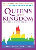 Queens in the Kingdom: The Ultimate Gay and…