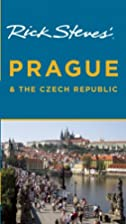 Rick Steves' Prague and The Czech Republic…