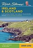 Steves, Rick: Rick Steves' Ireland and Scotland DVD