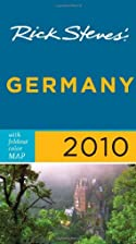 Rick Steves' Germany by Rick Steves