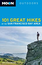 Moon Outdoors 101 Great Hikes of the San…