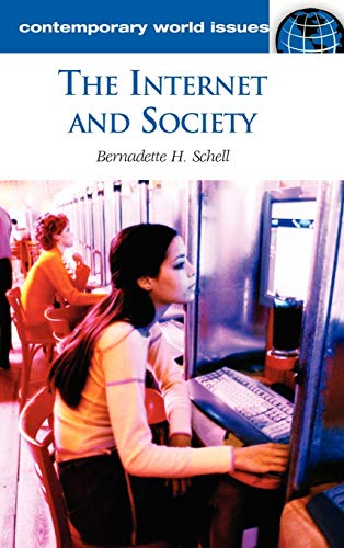 the-internet-and-society-a-reference-handbook-contemporary-world-issues