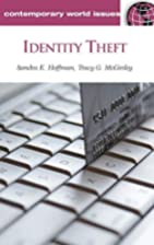 Identity Theft: A Reference Handbook by…