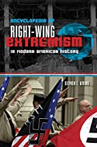 Encyclopedia of Right-Wing Extremism In…