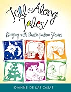 Tell Along Tales!: Playing with…