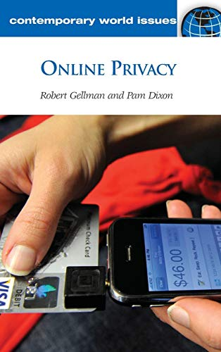 online-privacy-a-reference-handbook-contemporary-world-issues