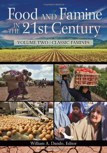 food-and-famine-in-the-21st-century-2-volumes