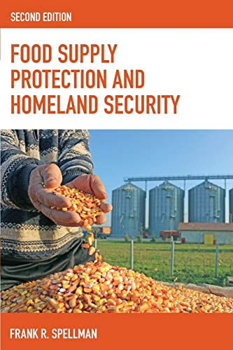 food-supply-protection-and-homeland-security-homeland-security-series