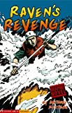 Masters, Anthony: Raven's Revenge (Graphic Quest)