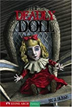 The Doll by J. Burke