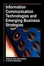 Information Communication Technologies and…