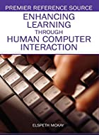 Enhancing Learning Through Human Computer…