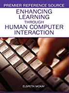 Enhancing Learning Through Human Computer…