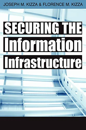 securing-the-information-infrastructure