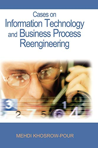 cases-on-information-technology-and-business-process-reengineering