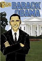 Barack Obama (Saddleback Graphic…