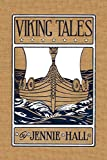 Hall, Jennie: Viking Tales
