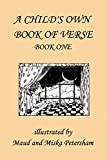 Skinner, Ada M.: A Child's Own Book of Verse, Book Three