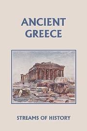 Streams of History: Ancient Greece…
