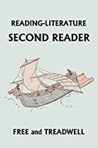 Reading-Literature: Second Reader by…