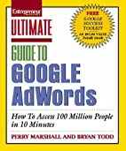 Ultimate Guide to Google AdWords (Ultimate…