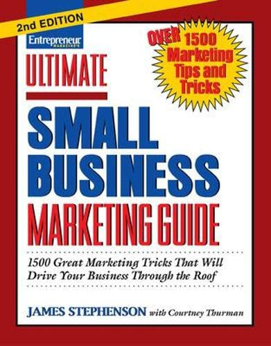 ultimate-small-business-marketing-guide
