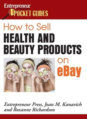 how-to-sell-health-and-beauty-products-on-ebay-entrepreneur-pocket-guides