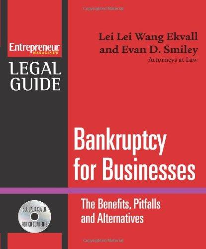 bankruptcy-for-businesses-benefits-pitfalls-and-alternatives-entrepreneur-magazines-legal-guide
