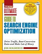 Ultimate Guide to Search Engine…