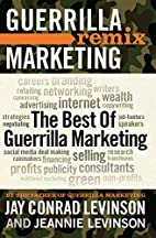 The Best of Guerrilla Marketing: Guerrilla…