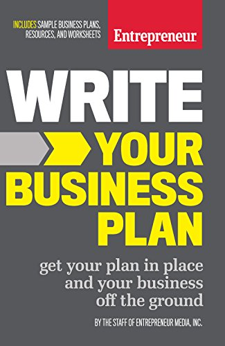 write-your-business-plan-get-your-plan-in-place-and-your-business-off-the-ground