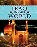 Crean, Susan: Iraq in Our World (Countries in Our World)