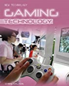 Gaming Technology (New Technology) by Chris…