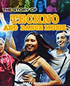 The Story of Techno and Dance Music (Pop…