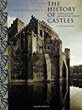Gravett, Christopher: Castles--And Fortifications From Around the World