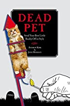 Dead Pet: Send Your Best Little Buddy Off in…