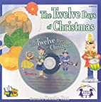 The Twelve Days of Christmas (Read & Sing…