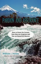 Pardon & Assurance: How to Know for Certain…