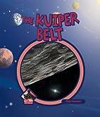 The Kuiper Belt (Buddy Books: The Universe)…
