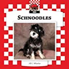 Schnoodles (Checkerboard Animal Library:…