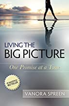 Living the Big Picture: One Promise at a…