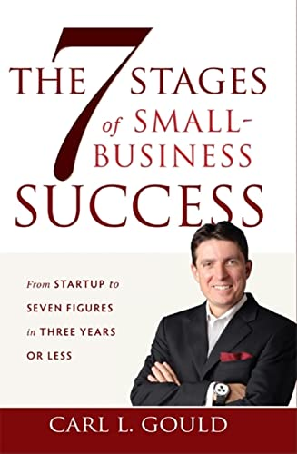 the-7-stages-of-small-business-success-from-startup-to-seven-figures-in-three-years-or-less