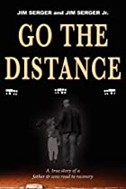 Go The Distance by Jim Serger