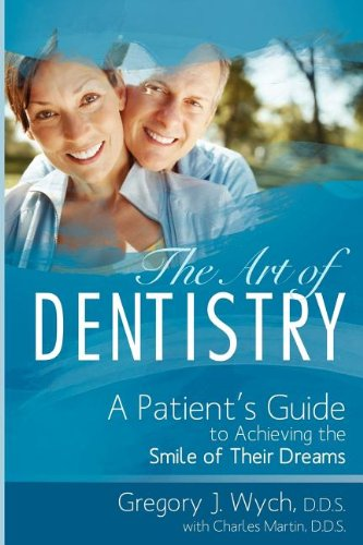 the-art-of-dentistry-a-patients-guide-to-achieving-the-smile-of-their-dreams