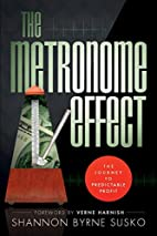The Metronome Effect: The Journey To…