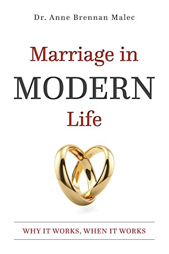 marriage-in-modern-life-why-it-works-when-it-works