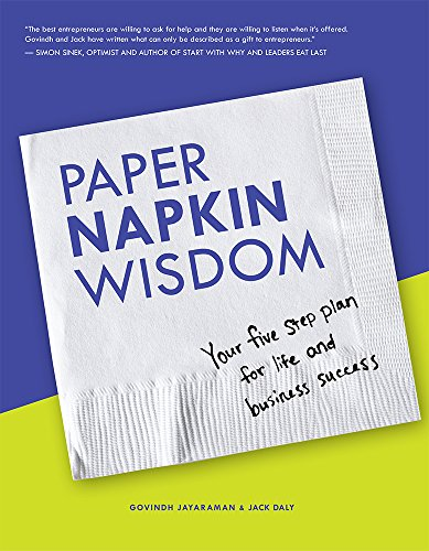 paper-napkin-wisdom-your-five-step-plan-for-life-and-business-success