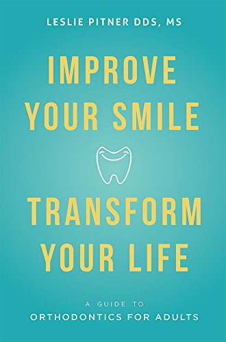 improve-your-smile-transform-your-life-a-guide-to-orthodontics-for-adults