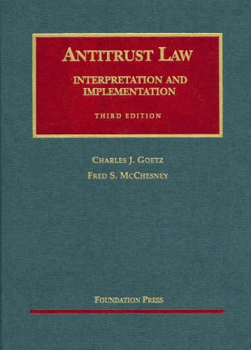 antitrust-law-interpretation-and-implementation-third-edition-university-cas-series