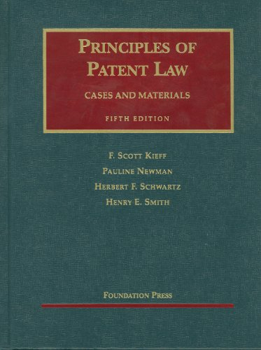 principles-of-patent-law-5th-university-cas-series